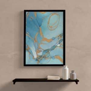 Quadro-decorativo-abstrato-azul