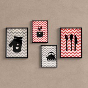 kit-quadros-decorativos-cozinha
