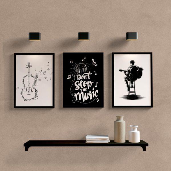 kit-quadros-decorativos-musica
