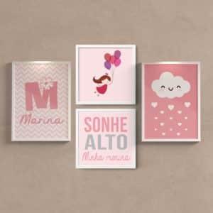 kit-quadros-decorativos-infantil-menina