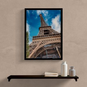 quadro-decorativo-torre-eiffel