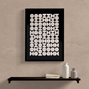 quadro-decorativo-abstrato
